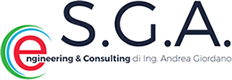 S.G.A. Engineering & Consulting